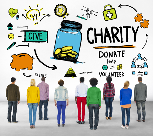 Non Profit Principles: Steering You in the Right Direction ...